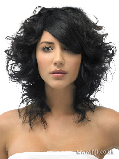 bombhead hairstyles. hot curly hairstyles