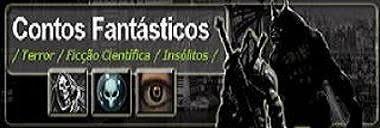 Visite <b>CONTOS FANTÁSTICOS </b>