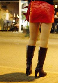 prostitutas bormujos condiciones laborales de las prostitutas en españa
