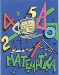 Portal da Matemática