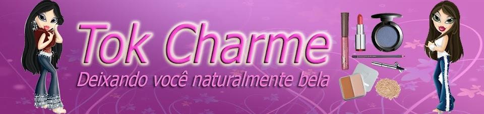 Tok Charme