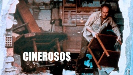 CINEROSOS