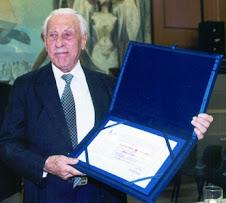 Dr. Mozart Pereira Soares