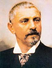 Julio Prates de Castilhos