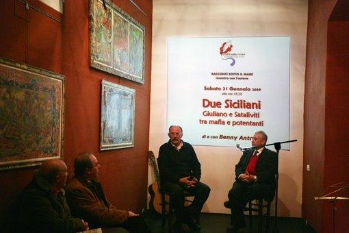 Due siciliani