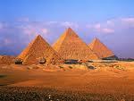 Las Pirámides (página web)