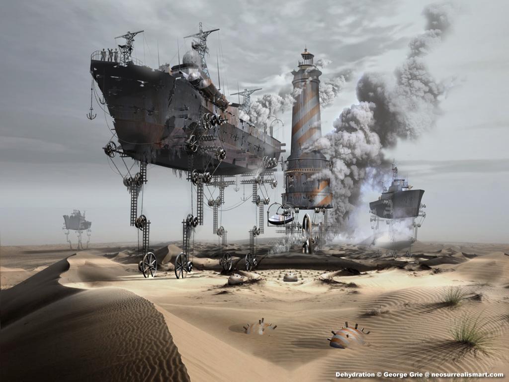 http://2.bp.blogspot.com/_NKCZzYMHISE/S_giucsmKbI/AAAAAAAAAaM/u3yIlomE7wI/s1600/253d-art-dehydrationB.jpg