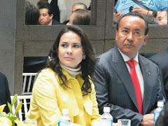 La política ficción mexiquense