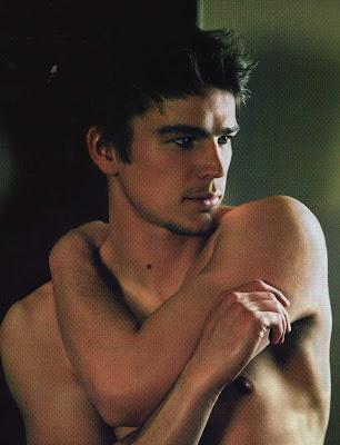 josh hartnett hot. Hot and Sexy Joshua Daniel