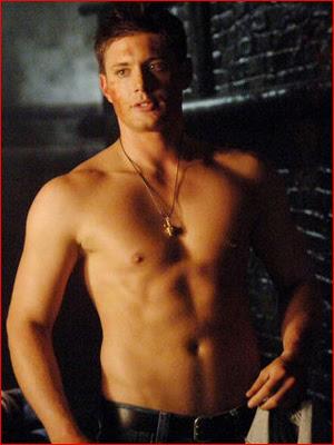 Supernatural Jensen-Ackles-2