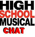 HSM 3 Chat