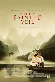 Ver Película Al Otro Lado del Mundo / The Painted Veil Online Gratis (2006)