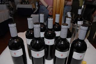 vins i mes