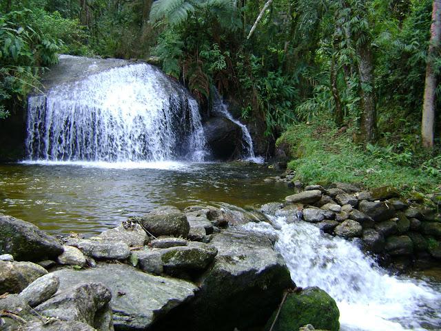 33014993dd1 Com Passaporte na Mão  Visconde de Mauá - Onde é melhor  Maromba ou ...