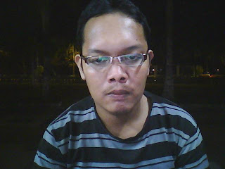 http://2.bp.blogspot.com/_NKltpNhPhU0/S5x8Vboue_I/AAAAAAAAAAc/gbkbKt-8r18/s320/Picture0010.jpg