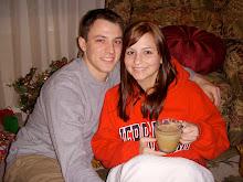 Omaha December 2008