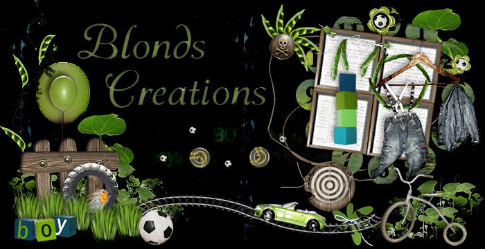 BlondsCreations