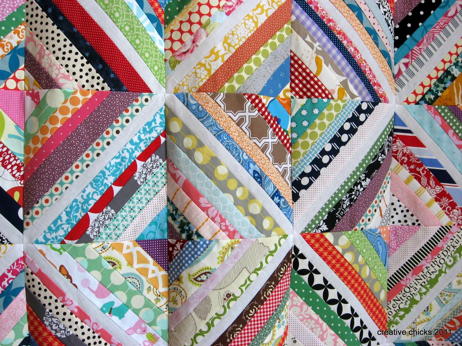 http://2.bp.blogspot.com/_NKwRaqI7apw/TUelmZIpsaI/AAAAAAAAGt8/myZfj-vLFs8/s1600/String+Quilt+008.jpg