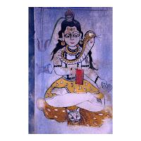 yashoda devi lakshmi