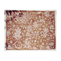 mashe warli painting india