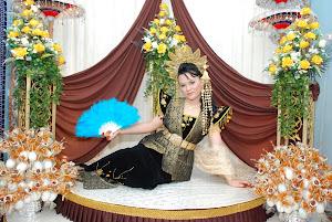 Baju Melayu Asli