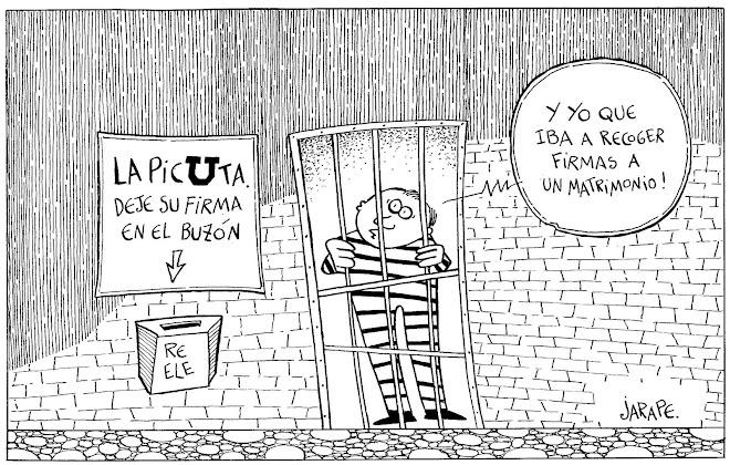 La Picuta