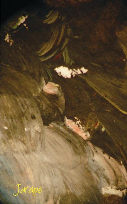 076 - La cueva