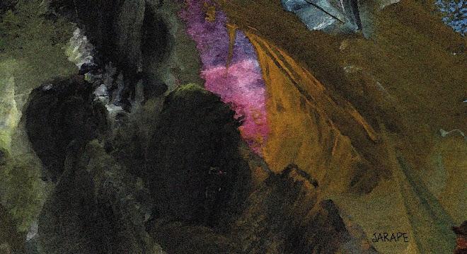 329 Catedral subterranea