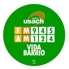 Escuche el nuevo programa de radio! Todos los lunes. 13:30 horas
