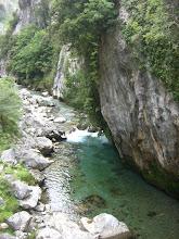Mis fotos en Panoramio