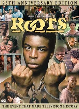 Watch: Roots