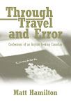 Through Travel and Error