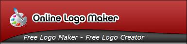 Generador de logo online de alta calidad gratis online for Generador de logos