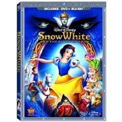 [snow+white+cover]