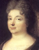 madame de la fayette marie madeleine pioche de la vergne condesa de la ...