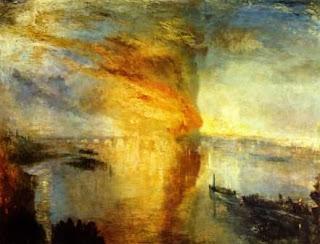 Joseph Mallord William Turner (1775-1851) William_Turner_03