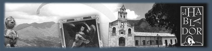 El blog de El Hablador