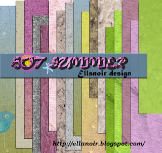 http://ellanoir.blogspot.com/2009/08/hot-summer-freebie-kit.html