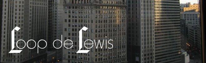 Loop de Lewis