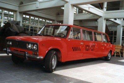 [taxi_09.jpg]