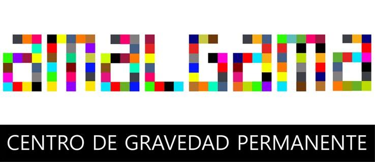 CENTRO DE GRAVEDAD PERMANENTE