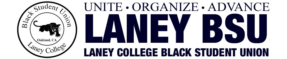 Laney Black Student Union
