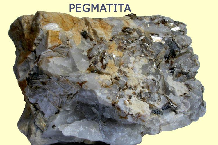 http://2.bp.blogspot.com/_NLpRg_oT0gc/TUafgcpdZlI/AAAAAAAAABQ/kjLGhOw9r-o/s1600/pegmatita.jpg