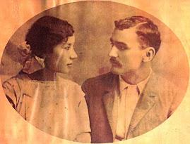 Foto de 1913