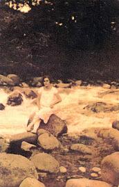 Foto de 1935