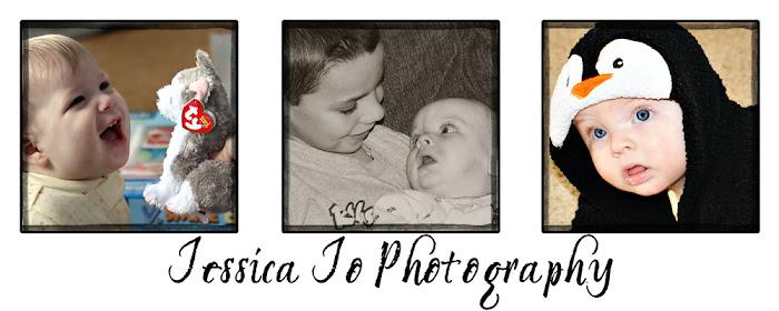 Jessica Jo Photography