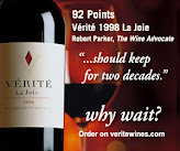 Verite Wine