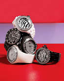Watches - Neiman Marcus
