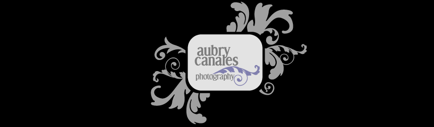 Aubry Canales Photography