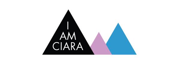 I am Ciara